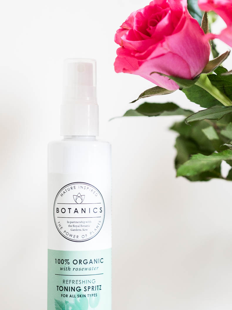 botanics-organic-rosewater-toning-spritz