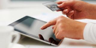 ما هي البنوك الاكترونيه و كيف يمكنني التسجيل بها  البنوك الإلكترونية تعريفها ونبذة عن أشهرها  أفضل 5 بنوك إلكترونية  ماهي افضل البنوك الالكترونية
