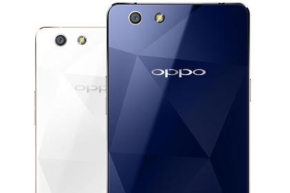 Daftar harga Hp oppo dibawah 2 juta terbaik dan spesifikasinya
