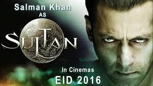 Sultan-salman-khan