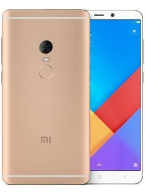 Image result for Xiaomi Redmi Note 5 300 x 400