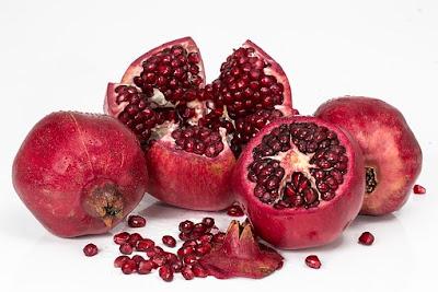manfaat-buah-delima-bagi-kesehatan,www.healthnote25.com