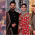 #Throwback Friday Missed Pictures And Videos From Anushka Sharma And Virat Kohli's Wedding Reception