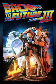 back to the future part 3 online free