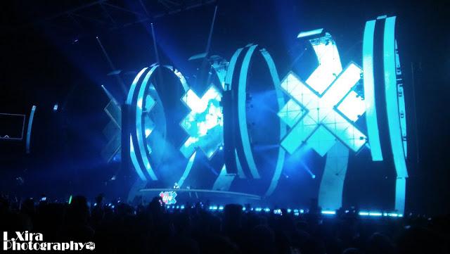 Amsterdam Music Festival - Nicky Romero