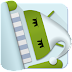 Sleep as Android v20160128 build 1221 Full APK [LATEST]
