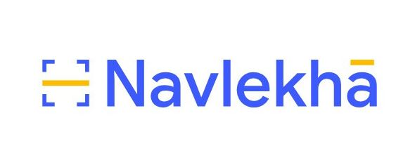 Navlekha - Set up your free publication website In your language