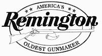 Logo Remington