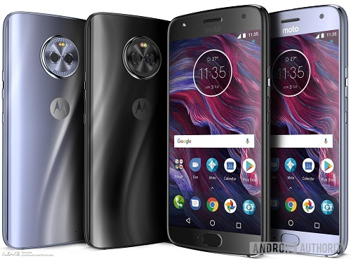 Motorola-moto-X4-leaked-photos