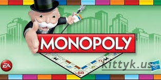 board monopoli