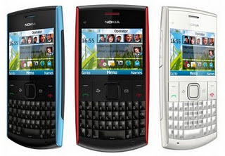 Nokia-x2-01-flash-files