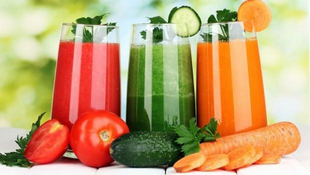 Panduan Sehat Membeli Jus Buah