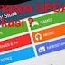 Apa Perlunya UPDATE aplikasi di Android ?