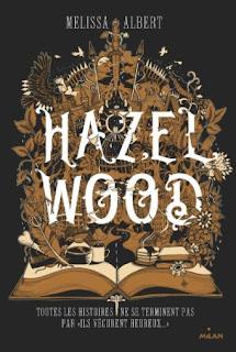https://lacaverneauxlivresdelaety.blogspot.com/2018/06/hazel-wood-de-melissa-albert.html