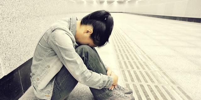 7 Hal ini Sering Membuat Seseorang Menyesal di Akhir Hidupnya, Banyak yang Mengalami