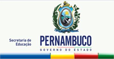 Inscrições abertas para cursos técnicos gratuitos oferecidos pela  Secretaria de Educação de Pernambuco