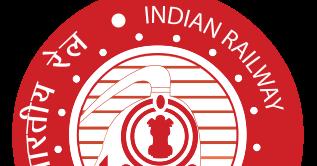Indian Railway Www Indianrailways Gov In