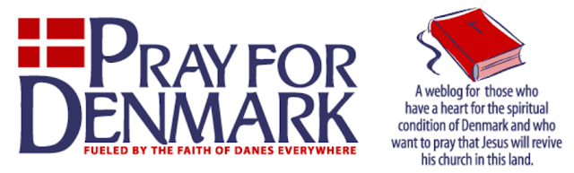 http://www.prayfordenmark.com/2018/02/its-nudansk-todays-danish-scriptures.html