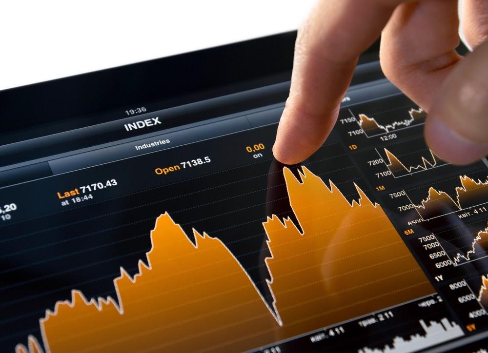 Hasil gambar untuk basic trading tool
