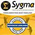 Escola Sygma está com matrículas (grátis)  abertas para vários cursos