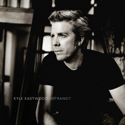 News du jour In Transit  Kyle Eastwood La Muzic de Lady