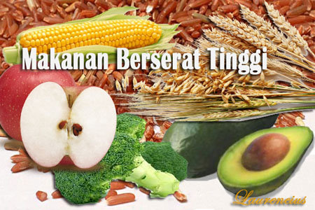 Cari supplier Snack kiloan yg murah