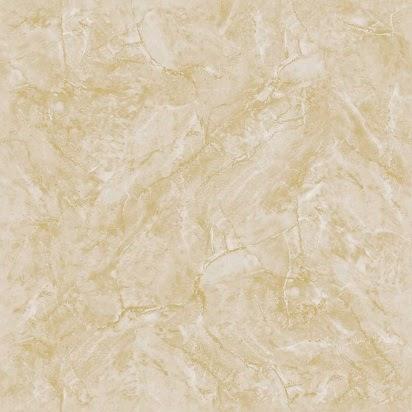 Daftar Harga Keramik Asia Tile Terbaru