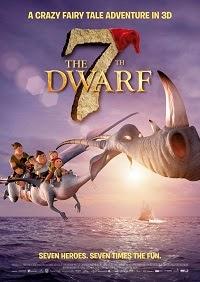 Watch The 7th Dwarf (Der 7bte Zwerg) Online Free in HD