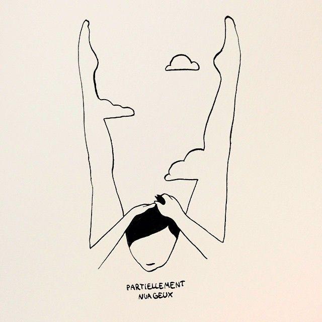 Kurt russel nude