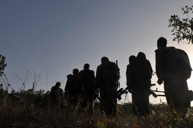 Συρία: Το «χαλιφάτο» του Ισλαμικού Κράτους εξουδετερώθηκε πλήρως