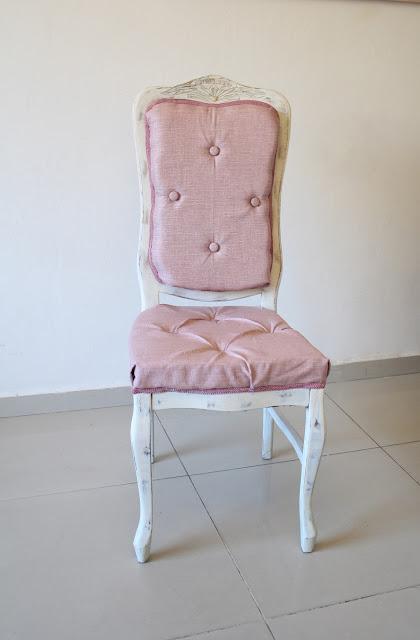IMG 9981 - כסא נסיכה-קפיטונז'