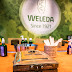 Wondering about natural products - My visit to Weleda