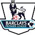 Jadwal Lengkap Liga Inggris 2017-2018