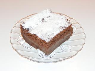 prajituri, deserturi, dulciuri, retete, prajitura cu ciocolata, negresa, retete prajituri, prajitura desteapta, cake,
