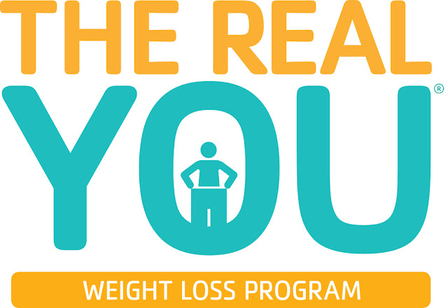 Shed Winter Weight + Find The Real You at @CLEDowntownY #EatPlayLive