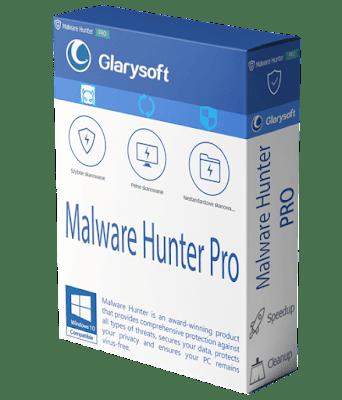Malware Hunter 1.67.0.651 { Latest 2018 }