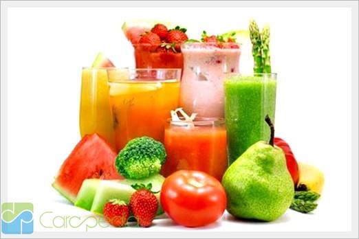 Tips Aman dan Sehat Gemuk Dalam Satu Minggu