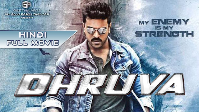 Dhruva 2017 Hindi Dubbed Watch Movies Online Free HD Movies Download watch movies online free, watch movies online, free movies online, online movies, hindi movie online, hd movies, youtube movies, watch hindi movies online, hollywood movie hindi dubbed, watch online movies bollywood, upcoming bollywood movies, latest hindi movies, watch bollywood movies online, new bollywood movies, latest bollywood movies, stream movies online, hd movies online, stream movies online free, free movie websites, watch free streaming movies online, movies to watch, free movie streaming, watch free movies