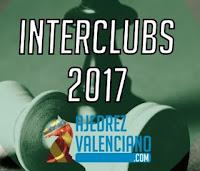 http://www.ajedrezvalenciano.com/2016/12/publicados-grupos-del-interclubs-se.html