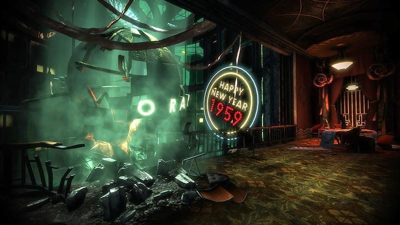 BioShock-Gameplay-1