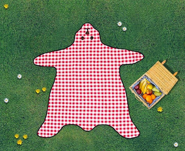 Coolest Picnic Products and Gadgets (15) 10