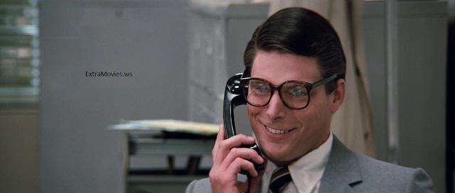 Superman 3 (1983) mobile movie 300mb mkv download