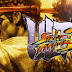 Ultra Street Fighter IV Update 1.04