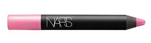 Velvet Matte Lip Pencil de Nars - Roman Holiday