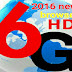 How to make speed 6G internet your Android device.