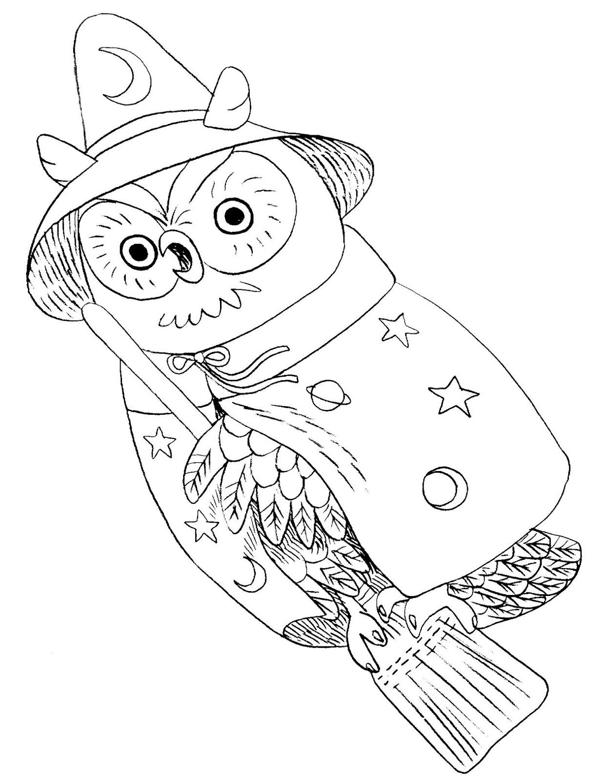 busytown coloring pages - photo#18