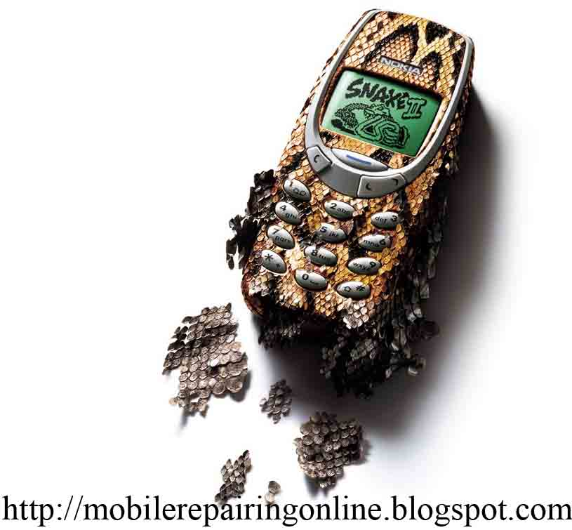 Cell Phone Android Images   MobileRepairingOnline