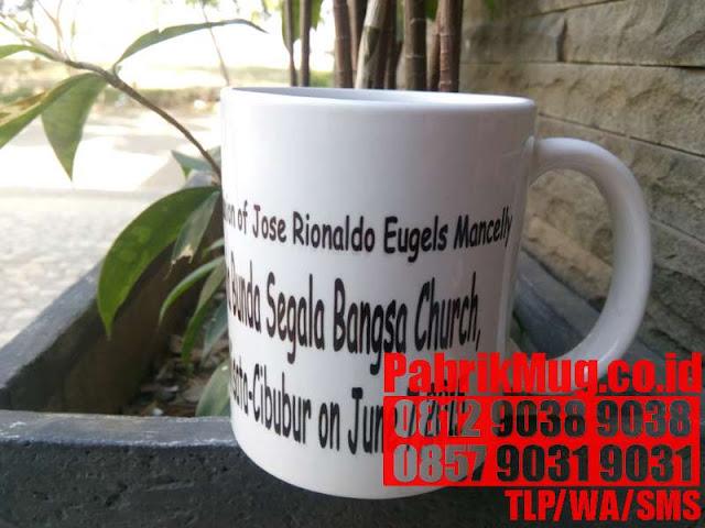 JUAL ONLINE SOUVENIR MANCANEGARA JAKARTA