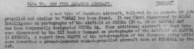 Luftwaffe 46 et autres projets de l'axe à toutes les échelles(Bf 109 G10 erla luft46). - Page 20 New1