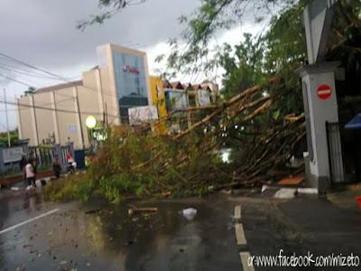 PicsArt 1448712086708 Awas! Hujan Es dan Badai Terjadi Di Sukabumi
